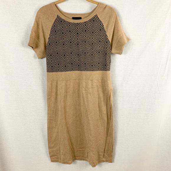 Worthington Dresses & Skirts - Worthington dress
